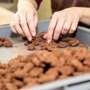 chocolatier-perigueux-bergerac-perigord