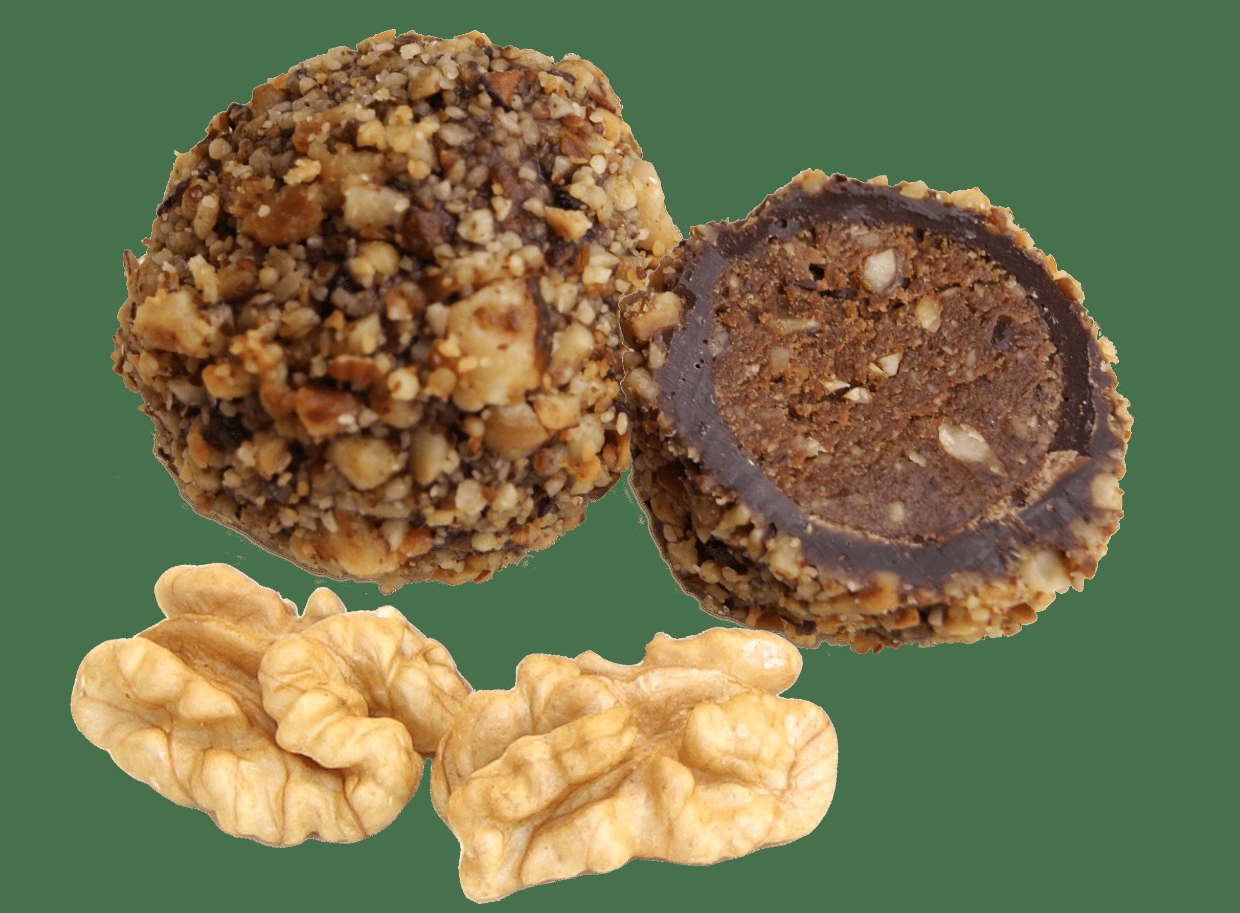 rochers-noix